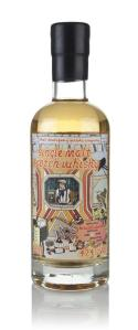 bruichladdich-batch-4-that-boutiquey-whisky-company-whisky