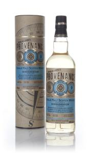 bunnahabhain-9-year-old-2007-cask-11185-provenance-douglas-laing-whisky