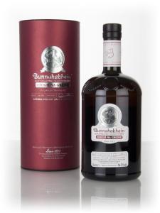 bunnahabhain-eirigh-na-greine-whisky