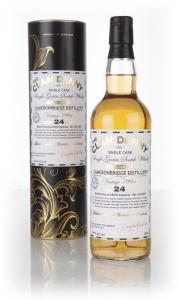 cameronbridge-24-year-old-1991-cask-11207-the-clan-denny-douglas-laing-whisky