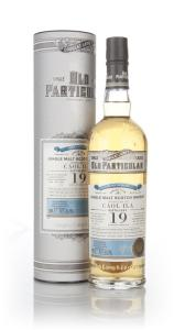 caol-ila-19-year-old-1996-cask-11208-old-particular-douglas-laing-whisky