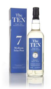 caol-ila-2008-bottled-2015-the-ten-07-la-maison-du-whisky