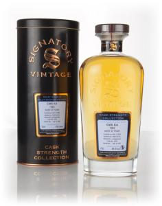 caol-ila-32-year-old-1983-cask-5292-cask-strength-collection-signatory-whisky