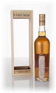 caol-ila-34-year-old-1981-cask-5682-celebration-of-the-cask-carn-mor-whisky