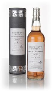 caol-ila-6-year-old-2009-hepburns-choice-langside-whisky