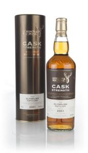 clynelish-14-year-old-2001-casks-307849-and-307850-cask-strength-gordon-and-macphail-whisky