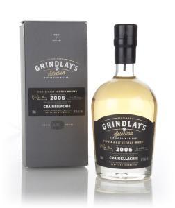 craigellachie-9-year-old-2006-scotland-grindlay-whisky
