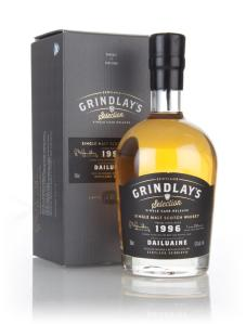 dailuaine-19-year-old-1996-scotland-grindlay-whisky