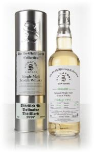dailuaine-19-year-old-1997-casks-7207-and-7208-unchillfiltered-collection-signatory-whisky