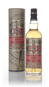 dailuaine-9-year-old-2007-cask-11250-provenance-douglas-laing-whisky