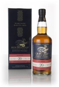 dalmore-20-year-old-1995-cask-91121-dun-bheagan-ian-macleodwhisky