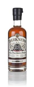 darkness-allt-a-bhainne-23-year-old-oloroso-cask-finish-whisky