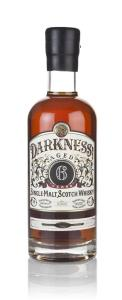 darkness-aultmore-6-year-old-oloroso-cask-finish-whisky