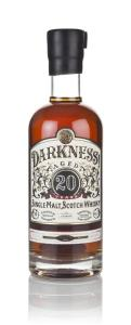 darkness-fettercairn-20-year-old-oloroso-cask-finish-whisky