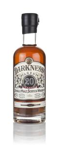 darkness-glen-keith-20-year-old-oloroso-cask-finish-whisky