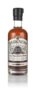 darkness-glenburgie-20-year-old-pedro-ximenez-cask-finish-whisky
