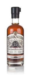 darkness-loch-lomond-19-year-old-oloroso-cask-finish-whisky