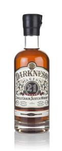 darkness-north-british-21-year-old-oloroso-cask-finish-whisky
