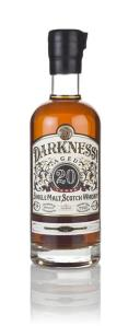 darkness-tomintoul-20-year-old-oloroso-cask-finish-whisky