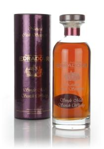 edradour-15-year-old-2001-cask-2202-natural-cask-strength-ibisco-decanter-whisky