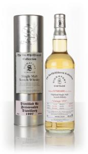 fettercairn-18-year-old-1997-casks-5622-and-5623-un-chillfiltered-collection-signatory-whisky