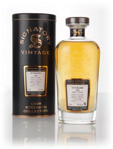 fettercairn-27-year-old-1988-cask-1996-cask-strength-collection-signatory-whisky