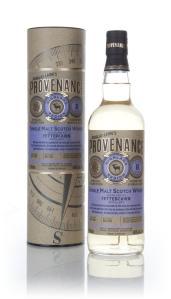 fettercairn-8-year-old-2008-cask-11192-porvenance-douglas-laing-whisky