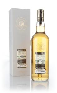 glen-grant-21-year-old-1992-cask-142046-dimensions-duncan-taylor-whisky