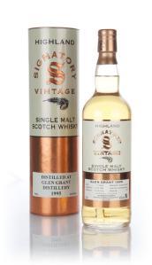 glen-grant-21-year-old-1995-casks-88199-88200-88207-signatory-whisky