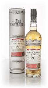 glen-keith-20-year-old-1995-cask-11169-old-particular-douglas-laing-whisky