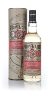 glen-moray-10-year-old-2005-cask-11186-provenance-douglas-laing-whisky