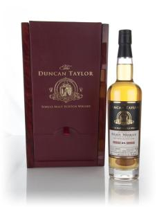 glen-moray-25-year-old-1989-cask-5205-the-duncan-taylor-single-whisky