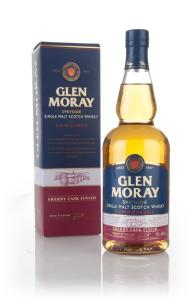 glen-moray-elgin-classic-whisky
