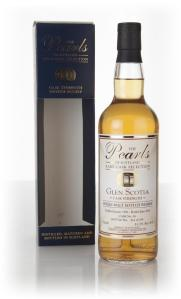 glen-scotia-24-year-old-1992-cask-36-pearls-of-scotland-gordon-and-company-whisky