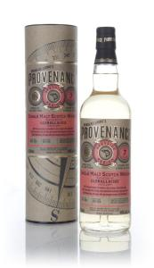 glenallachie-7-year-old-2009-cask-11187-provenance-douglas-laing-whisky