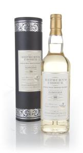 glencadam-10-year-old-2004-outturn-389-bottles-hepburns-choice-langside-whisky