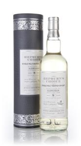 glencadam-9-year-old-2005-hepburns-choice-langside-whisky