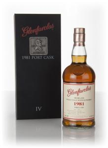glenfarclas-35-year-old-1981-port-cask-family-collector-series-iv-whisky