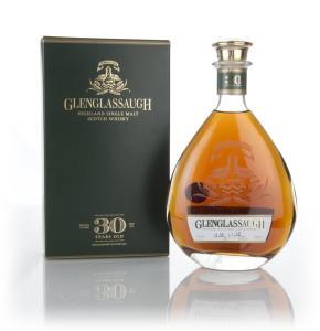 glenglassaugh-30-year-old-whisky