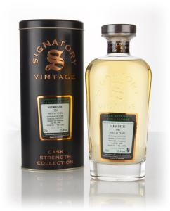 glenlossie-22-year-old-1992-cask-3446-cask-strength-collection-signatory-whisky