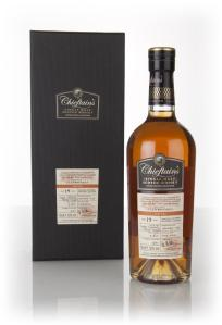 glenrothes-19-year-old-1997-cask-91821-chieftains-ian-macleod-whisky