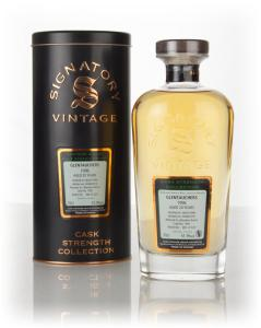 glentauchers-20-year-old-1996-cask-1405-cask-strength-collection-signatory-whisky