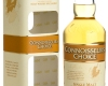 GM_Connoisseurs_Choice_Dalmore_2001_46_70cl