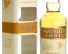 GM_Connoisseurs_Choice_Dalmore_2001_46_70cl