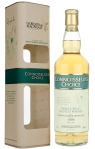 GM_Connoisseurs_Choice_Glenallachie_1999_46_70cl