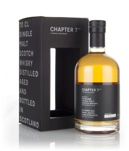 highland-19-year-old-chapter-7-whisky