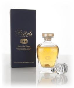 highland-park-24-year-old-1992-cask-1272-the-pearls-of-scotland-golden-pearl-collection-gordon-and-company-whisky