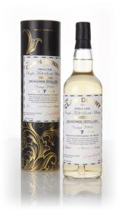 inchgower-7-year-old-2009-cask-11191-the-clan-denny-douglas-laing-whisky