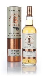 inchmurrin-19-year-old-1996-cask-32-signatory-whisky