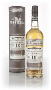 invergordon-18-year-old-1997-cask-11197-old-particular-douglas-laing-whisky